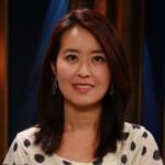 Jiayu Jeng headshot