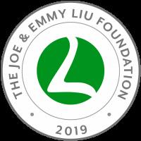 Foundation Seal