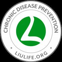 Foundation Seal Chronic Disease Prevention