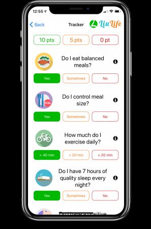 LiuLife-iPhone-Tracker-logo-copy