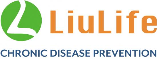 liulife-logo verticle